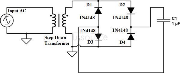 SupplierFile/202006/08/f_0f6c6e1c757f4e0fa17654bde6979e73.png