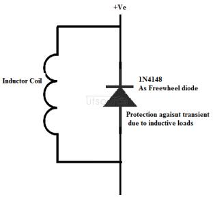 SupplierFile/202006/08/f_22f05b565c3c4601b59ac08599bd1e5a.png