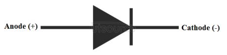 SupplierFile/202006/08/f_40c80af3fcec4867968425e9b7533f0a.png