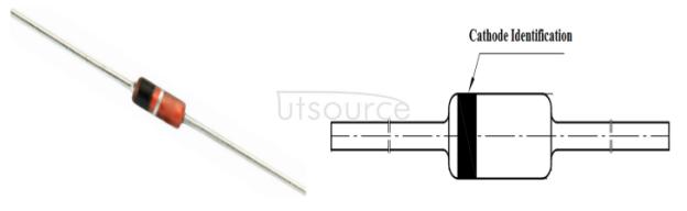 SupplierFile/202006/08/f_72c10e8513644ff68c04612cfaadc46e.png