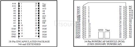 SupplierFile/202006/09/f_621d098e9e36421daa16d59a64802e67.png