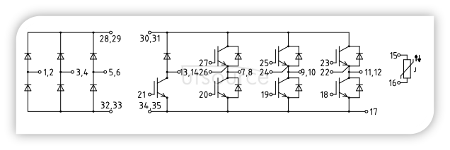 SupplierFile/202006/18/f_6613de4da46d4cd883c56edeb8490709.png