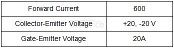 SupplierFile/202006/18/f_69f088eb3af840faab09d584133157e5.png