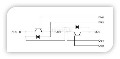 SupplierFile/202006/18/f_ff748ffd93704025b6b1aad9ab23d2ae.png