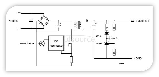 SupplierFile/202006/19/f_5079413e567b40ada7f0babc31cdb6f1.png