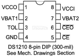 SupplierFile/202006/23/f_b9fd04edabf74b398be549b72a7cda38.png