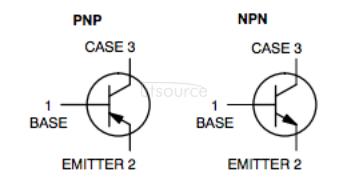 SupplierFile/202006/24/f_1df2d2d79ee94f38b97da0bea267f5af.png