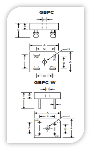 SupplierFile/202007/07/f_31e66ce58f304b339bcea9b91351ff58.png