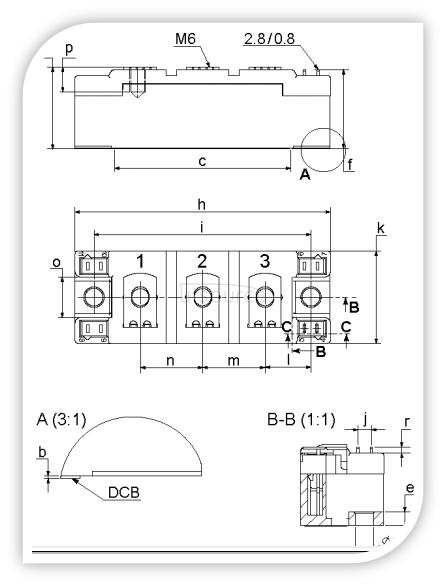 SupplierFile/202007/08/f_c349b292849d4e61a810de7af73cab12.png
