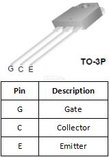 SupplierFile/202007/10/f_ddcd9a5323c143f2b75ed802c4100708.png
