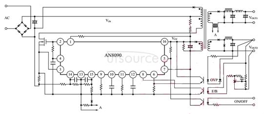 SupplierFile/202007/14/f_d21e4e5fb9ed47688eb4350a641f567b.png