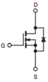 SupplierFile/202007/17/f_40c0b7554dda43f188bb8509cb7b2e0d.png