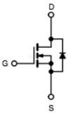 SupplierFile/202007/17/f_c8000c6159b74b4c99499054dafed47f.png