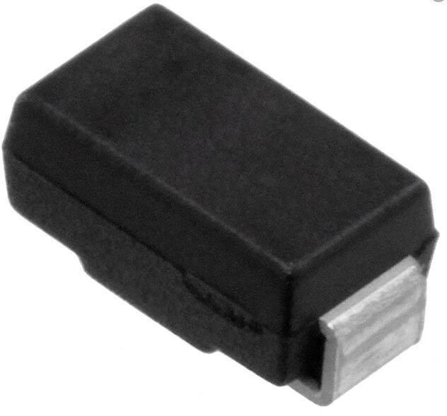 D1FK20