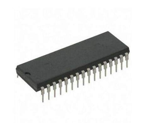 "DS1510Y Real Time Clock (RTC) IC Clock/Calendar 256B Parallel 32-DIP Module (0.600"", 15.24mm)"