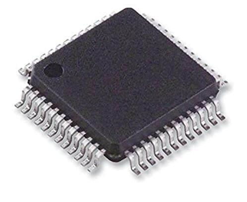 XR16M890IM48TR-F