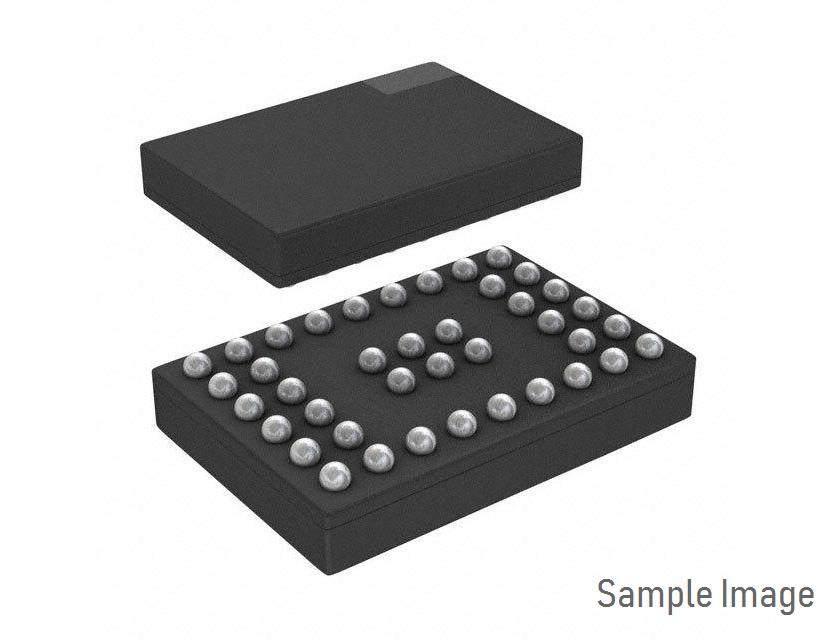 XC7Z020-1CLG400C