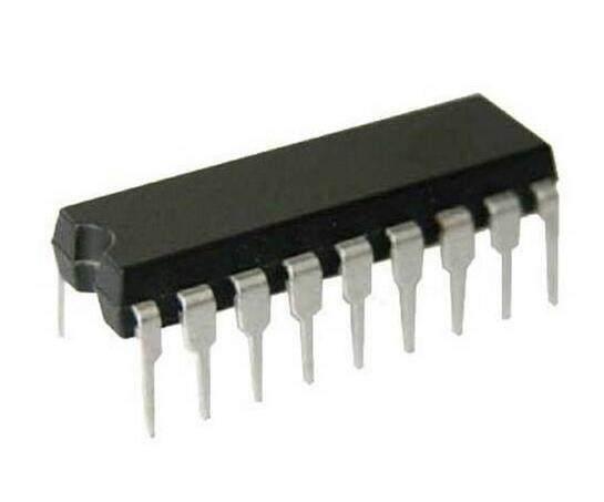 AD571JD 10-Bit A/D Converter
