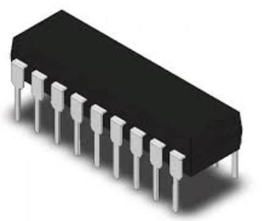 VT91611