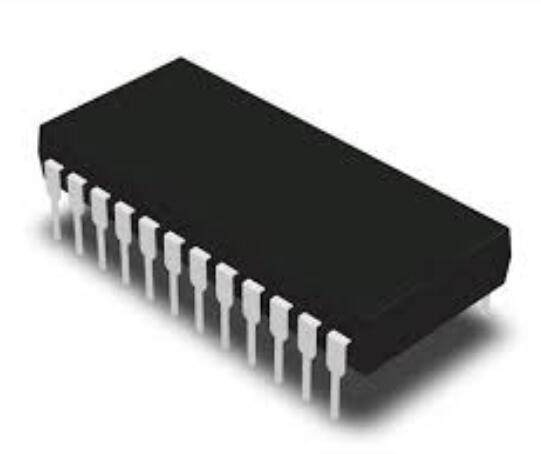 NMC27C32BQ250 32,768-Bit 4096 x 8 CMOS EPROM
