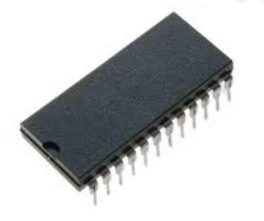YM3613C Cyclone II FPGA 70K FBGA-672