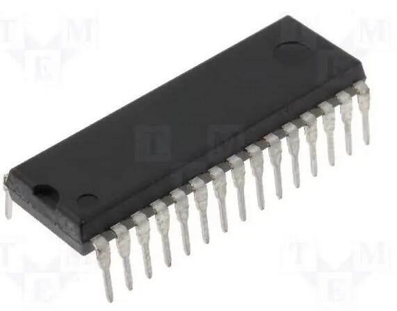 TDA6039S