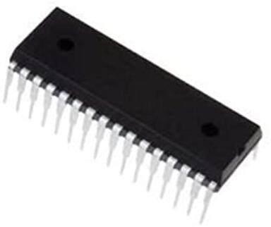 M51419ASP