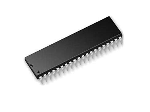 NT68612022 8-Bit   Microcontroller   for   Monitor