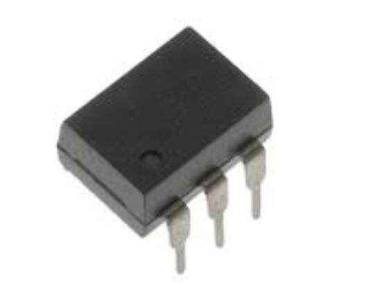 SOC1041 THIN   FILM   COMPENSATED   SENSORS