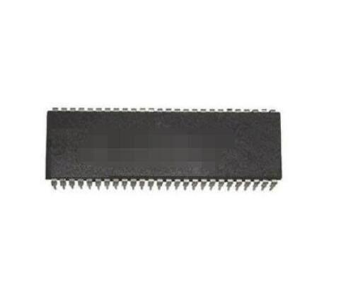 SDA5255-A009 TVText ROMless version