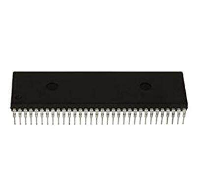 TMP47C870N-4305 CMOS 4-BIT MICROCONTROLLER