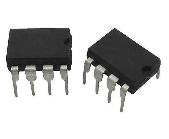 AT24C21 1K 2-wire Serial EEPROM1K 2EEPROM