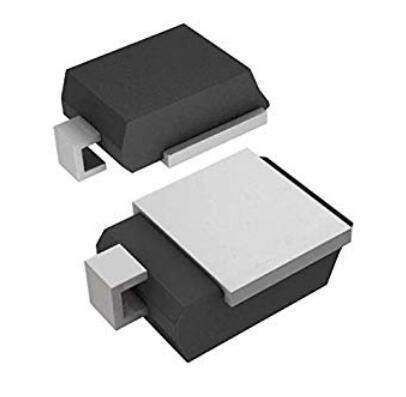 SM8S36A SM8S36AHE3 High Power SMD Diode