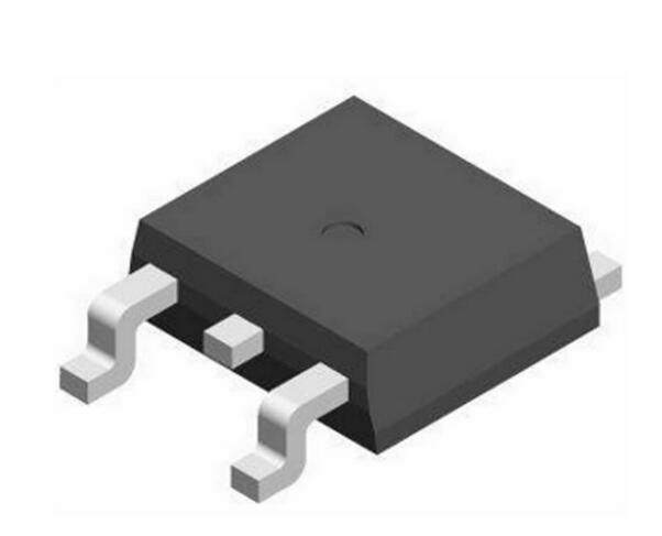 FR110 1.0 Amp FAST RECOVERY PLASTIC RECTIFIERS