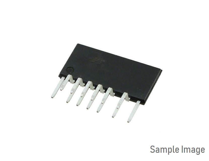 LCS705HG IC LLC CTRL MFET 350W ESIP16C