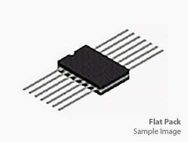 BFW92A Silicon NPN Planar RF Transistor