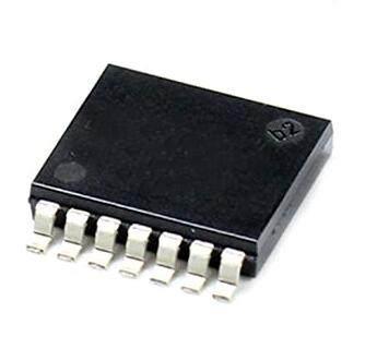 BD3020HFP-TR