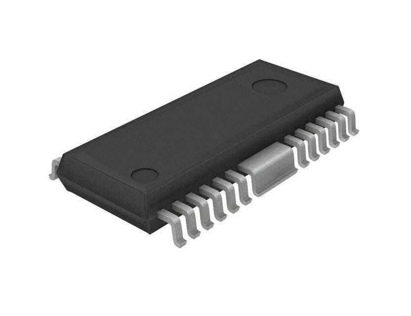 AD8016ARB Low Power, High Output Current xDSL Line Driver