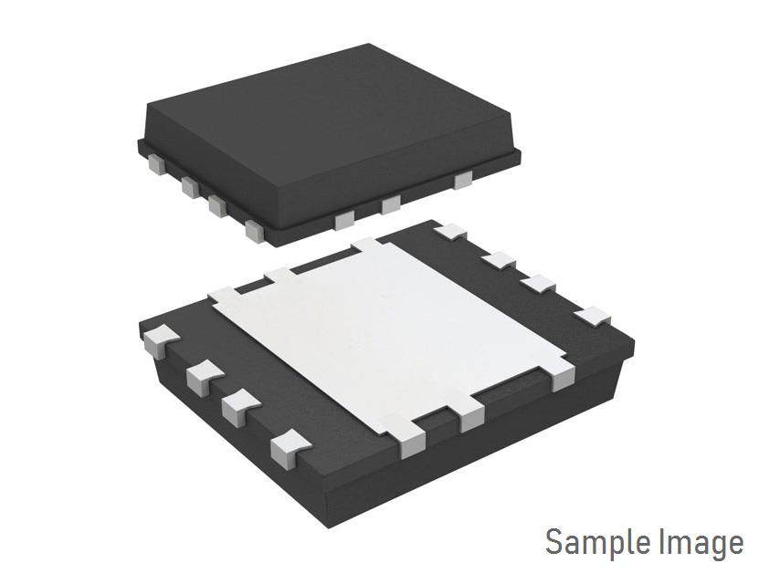 NJM3414AM SINGLE-SUPPLY DUAL HIGH CURRENT OPERATIONAL AMPLIFIER