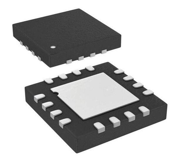 AD7143ACPZ-1500RL7 Programmable   Controller   for   Capacitance   Touch   Sensors