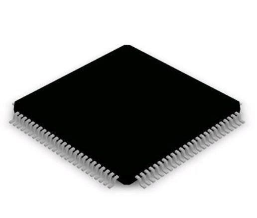 SN74ABTH32501PZ IC UNIV BUS TXRX 36BIT 100LQFP