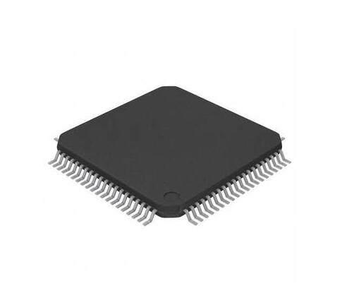 AD9854ASVZ CMOS 300 MHz Quadrature Complete-DDS