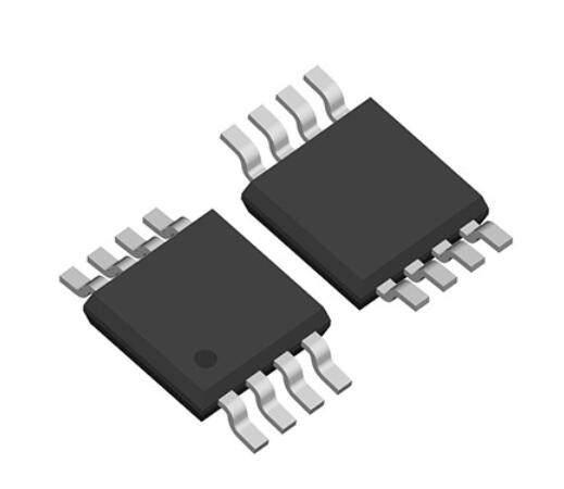 C26R Quad Differential Line Receiver