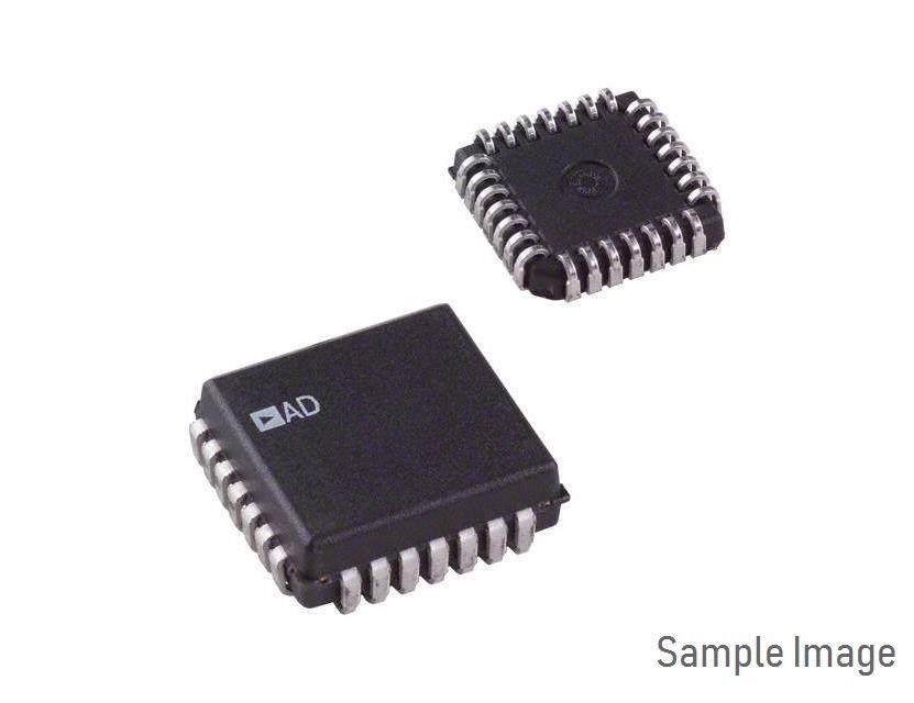 TP3070V-G