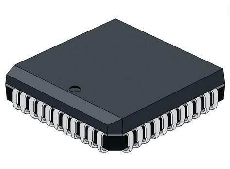 AT89C52-207C 8-Bit   Microcontroller   with  8K  Bytes   Flash