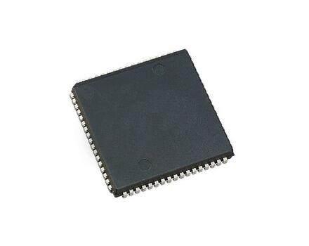 N89C026FT