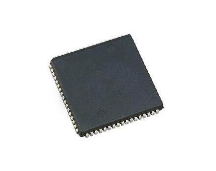 NQ8005 100BASE-TX/10BASE-T   Ethernet   Media   Interface   Adapter