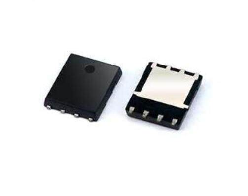 """FDMS7660AS N-Channel   PowerTrench?   SyncFET  30 V, 42 A,  2.4  mΩ                                                                    1                     FDMS7 660AS  Datasheets          Search Partnumber :     Start with     """"FDMS7  660AS  """"   -  Total :   34   ( 1/2 Page)             NO  Part no  Electronics Description  View  Electronic Manufacturer       34      FDMS7558S     N-Channel   PowerTrench   SyncFET   25V,49A,1.25   milliohm"""