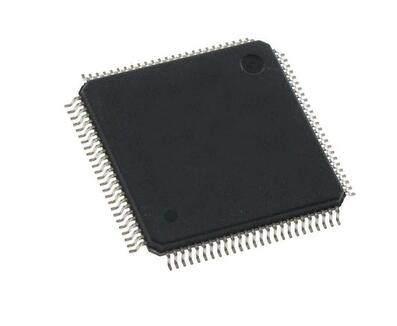 NJU6408BFC100 RS232C Line Driver/ReceiverRS232C(33)