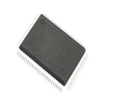 W83637HG-AW IC INTERFACE SPECIALIZED 128QFP